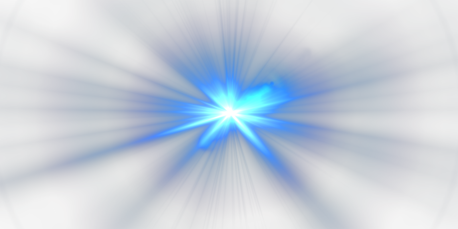 Bright light png. Background color theme colorful