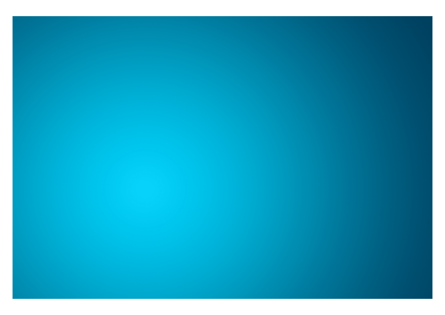 Light blue background png. Download transprent free picture
