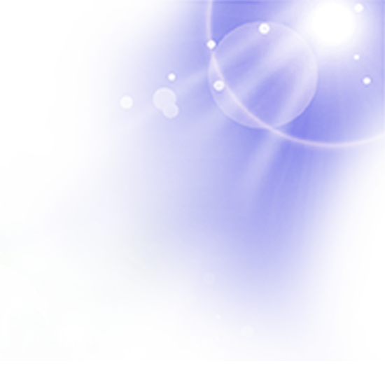 Light blue background png. Sky wallpaper and sun