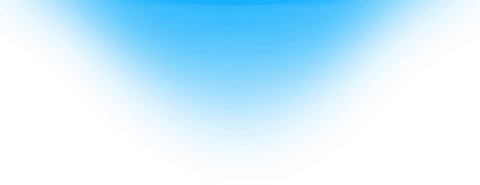 Light blue smoke png. Rom d i