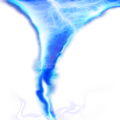 Light blue smoke png. Download fire free transparent