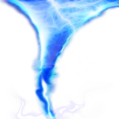 Light blue smoke png. Download lightning free transparent
