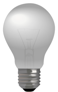 Light bulb on off png. Free animated services de