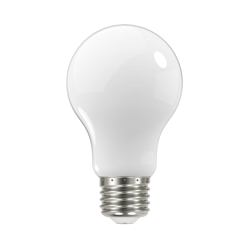 Light bulb on off png. Bulbs the home depot