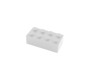 Light clip thick. Lego gray plate x