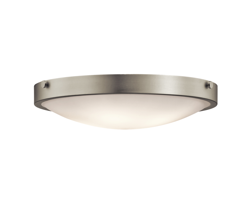 Light clipart ceiling light. Download free png ot