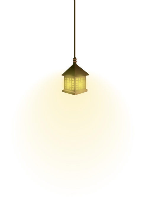 Light clipart ceiling light. Lighting fixture free commercial