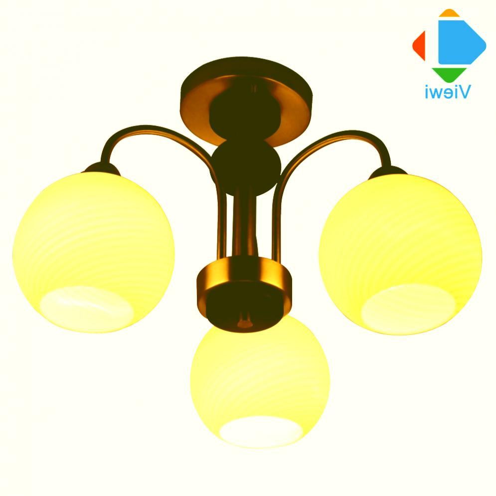 light clipart ceiling light