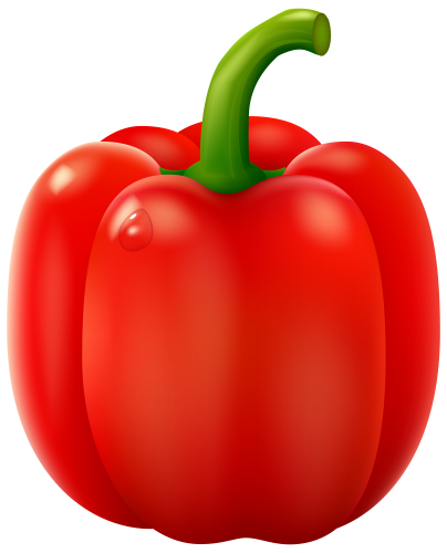 Light clipart chili pepper. Red png best web