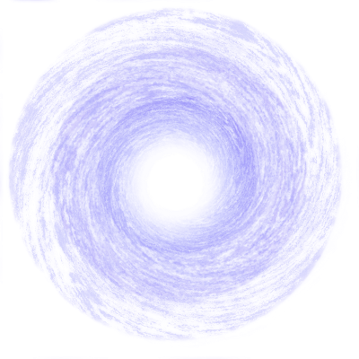 Effects png. Download galaxy free transparent