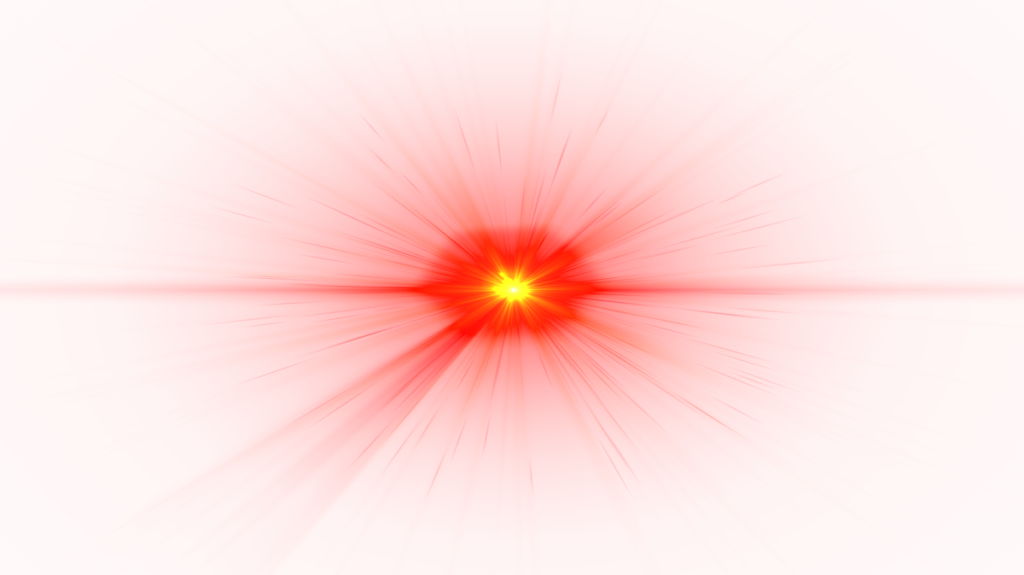 Light effect png. File peoplepng com