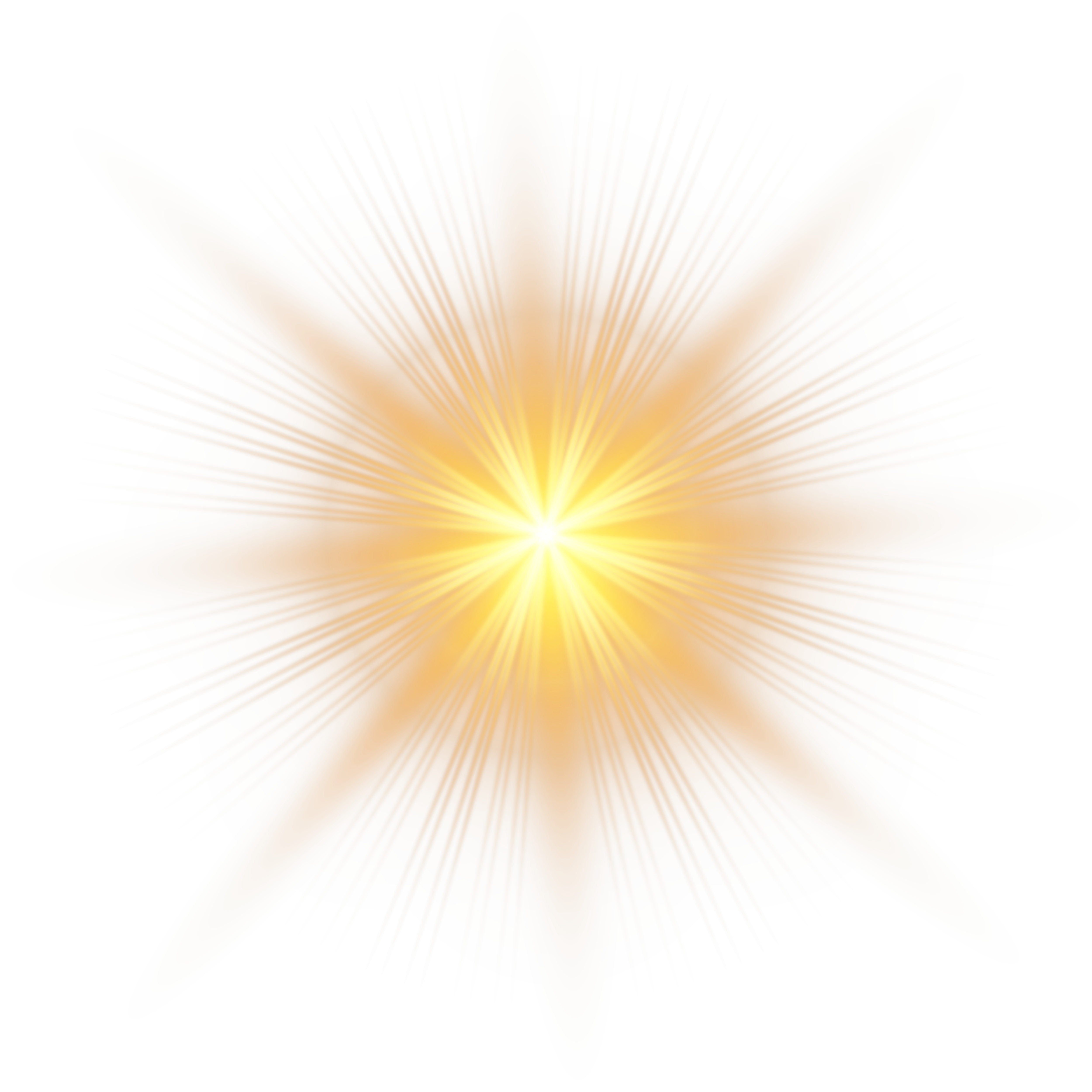 Light effect png. Clip art image gallery