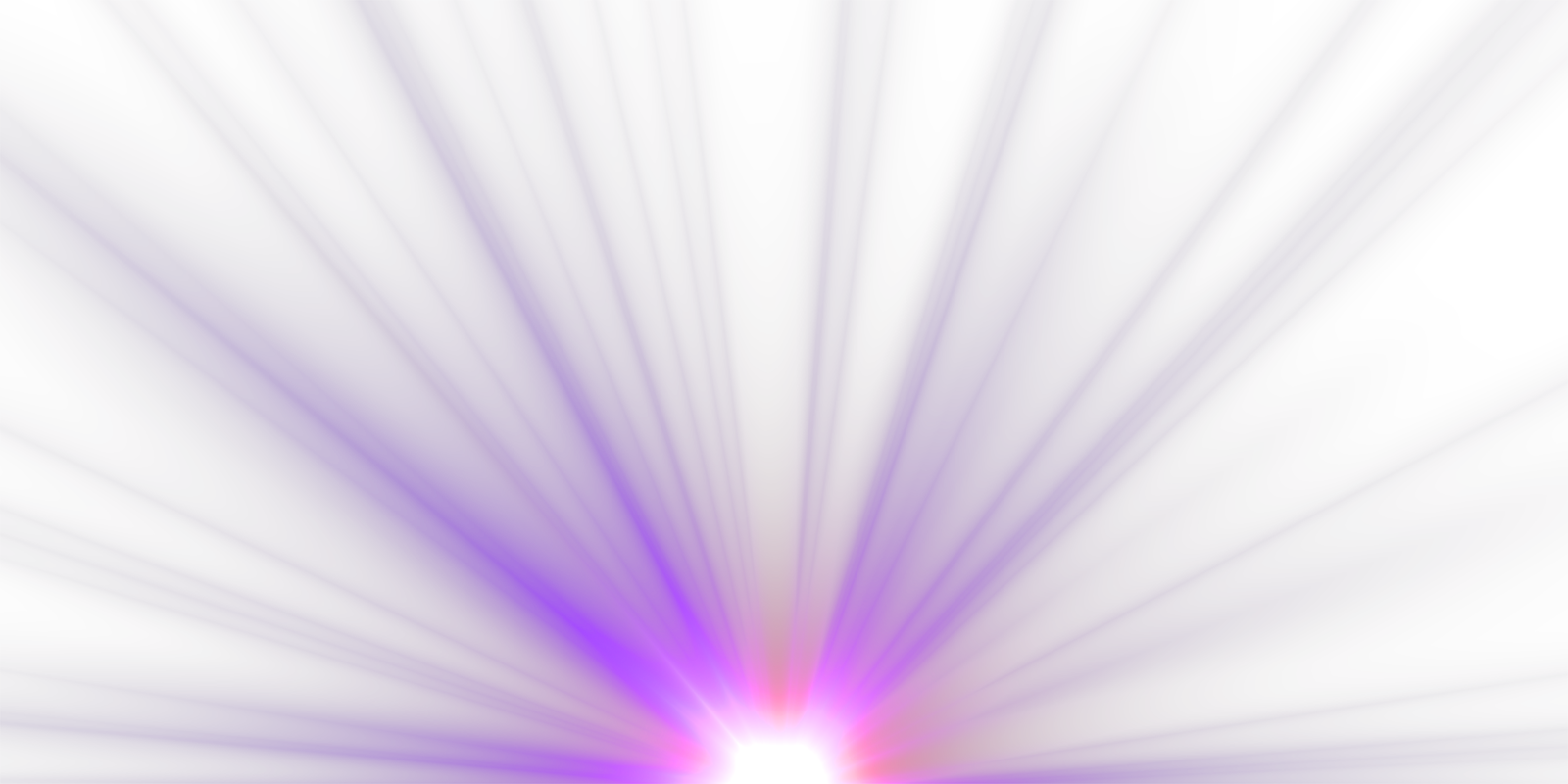 Colorful backgrounds png. Bright light background color