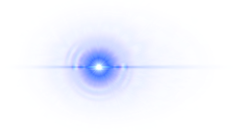 Light flare clipart diamond. Download free png purple