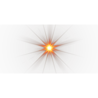 Light flare clipart abstract. Download lens free png