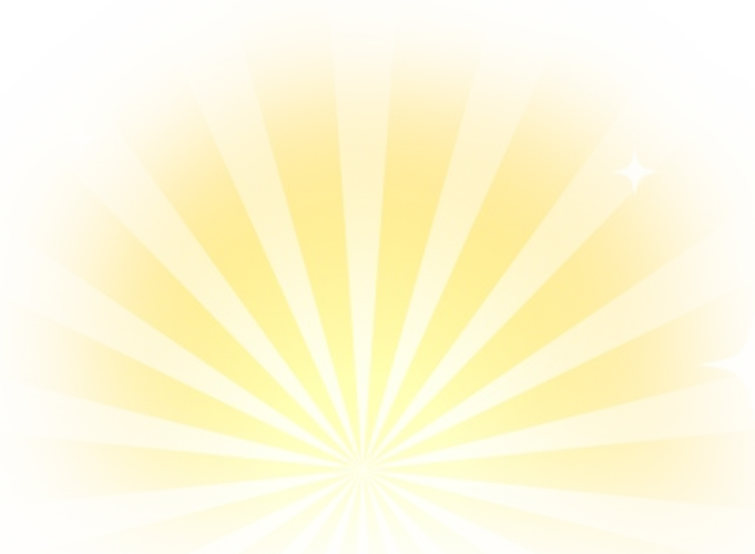 Light flare clipart gold. Download glare pattern free