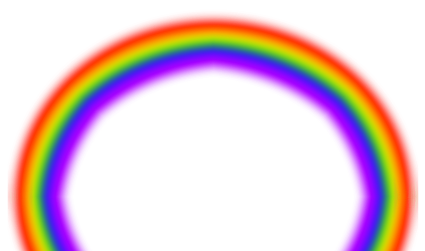 Light flare clipart transparent rainbow. Download png photo toppng