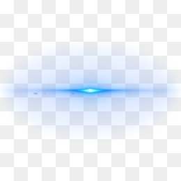 Light flare png blue. Lens images vectors and
