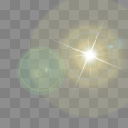 Light flare png glow. Lens images vectors and