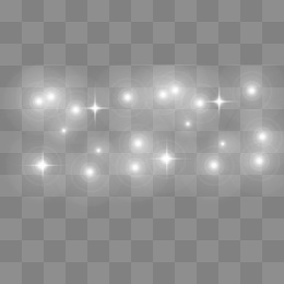 Light flare png glow. Vectors psd and clipart