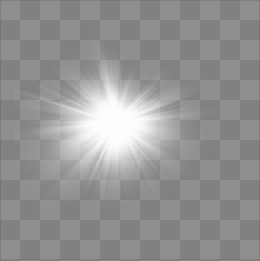 Light flare png glow. Shining images vectors and