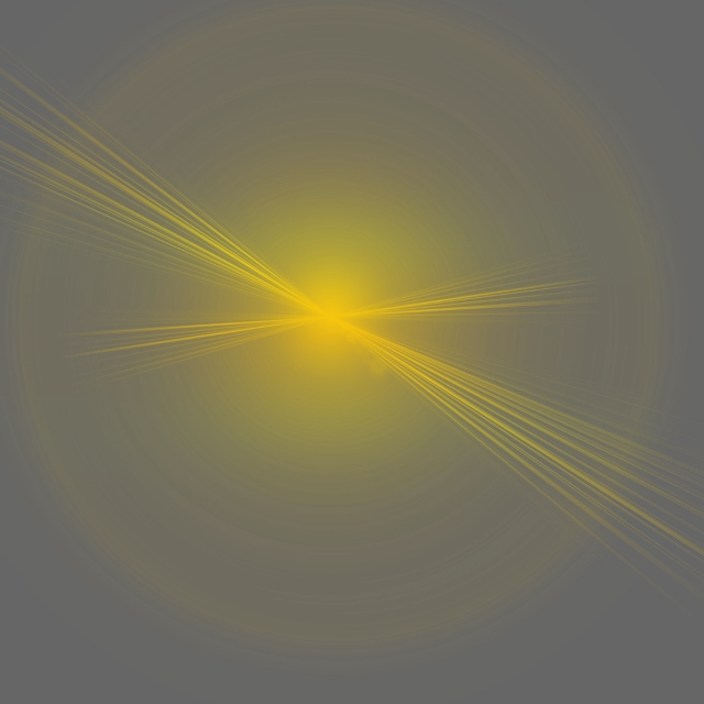 Light flare png gold. Golden lens and psd