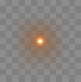 Light flare png high quality. Images download resources with