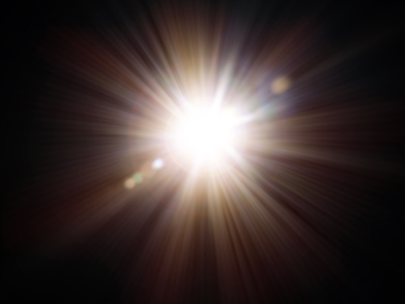 Light flare png overlay. Sun texture free download
