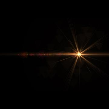 Light flare png high quality. Lens images vectors and