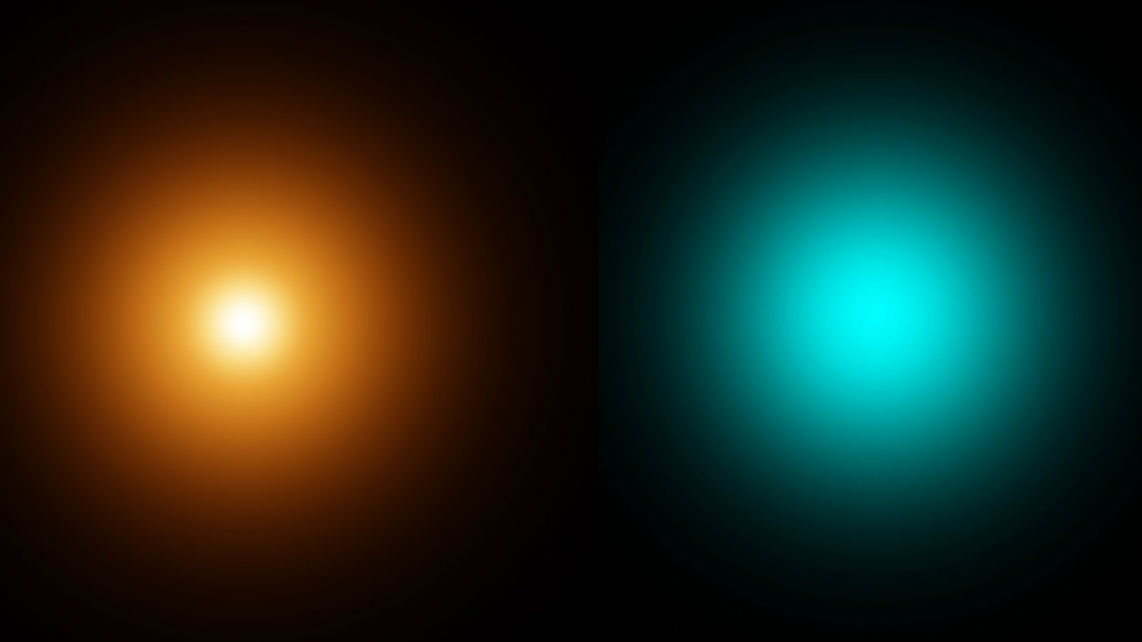 Light flare png picsart. Color images for and