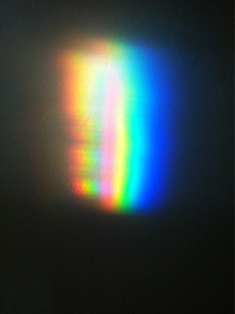 Light flare png rainbow. Prism tattoo photography and