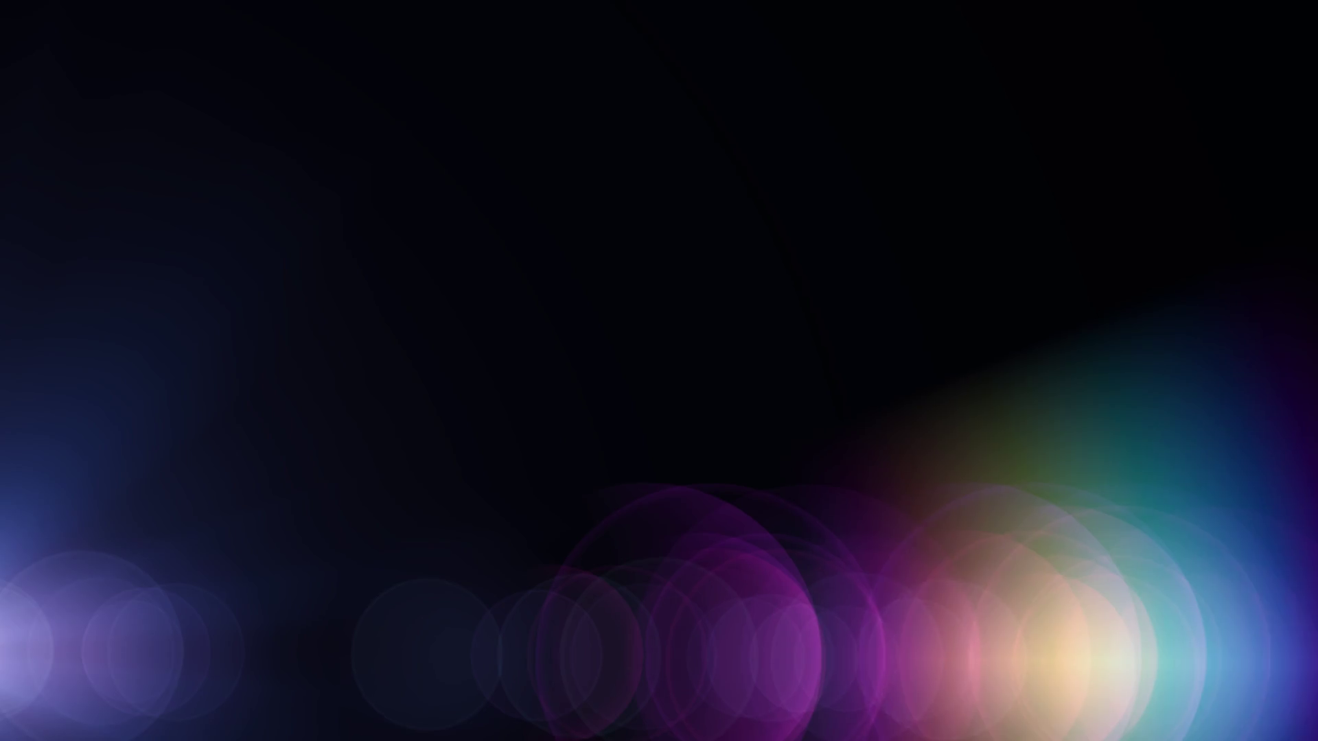 Light flare png rainbow. Vertical side moving lights