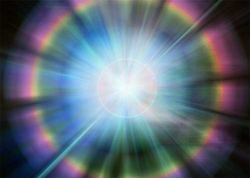 Light flare png rainbow. Lens effects free images