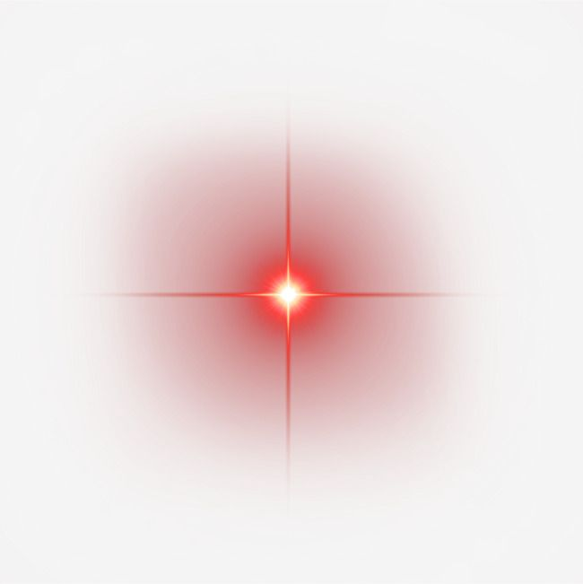 Light flare png red. Pin by blessed cosmas