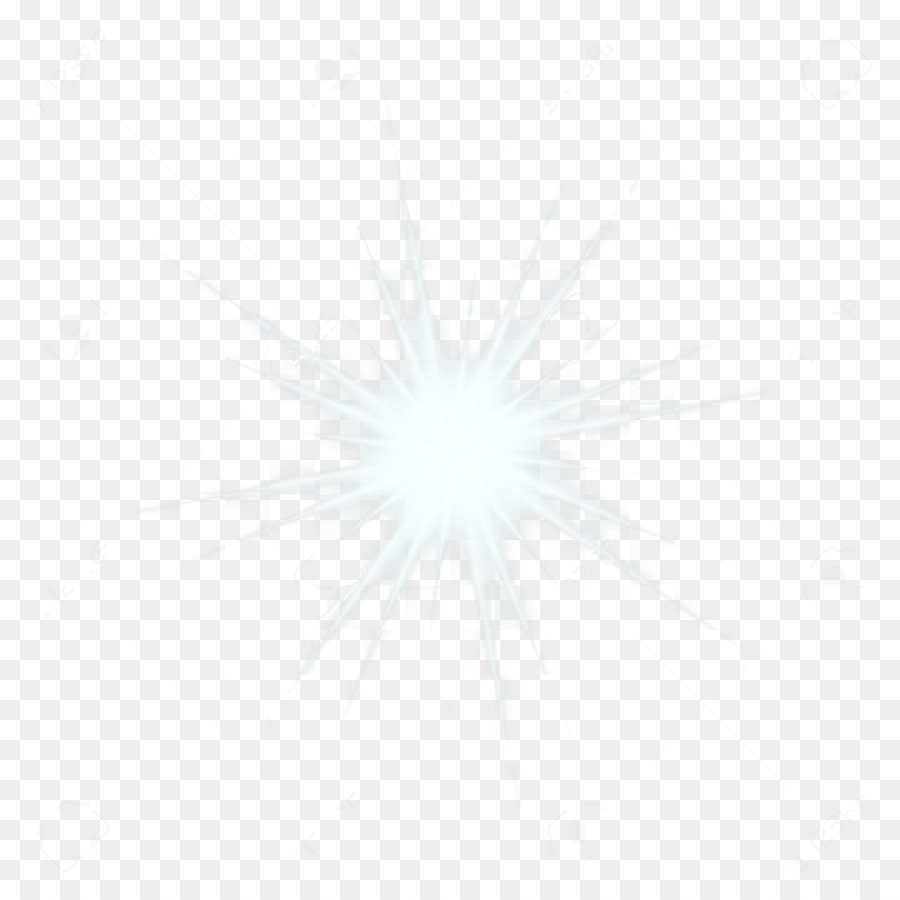 Light flare png sparkle. Lens white photography sparkles