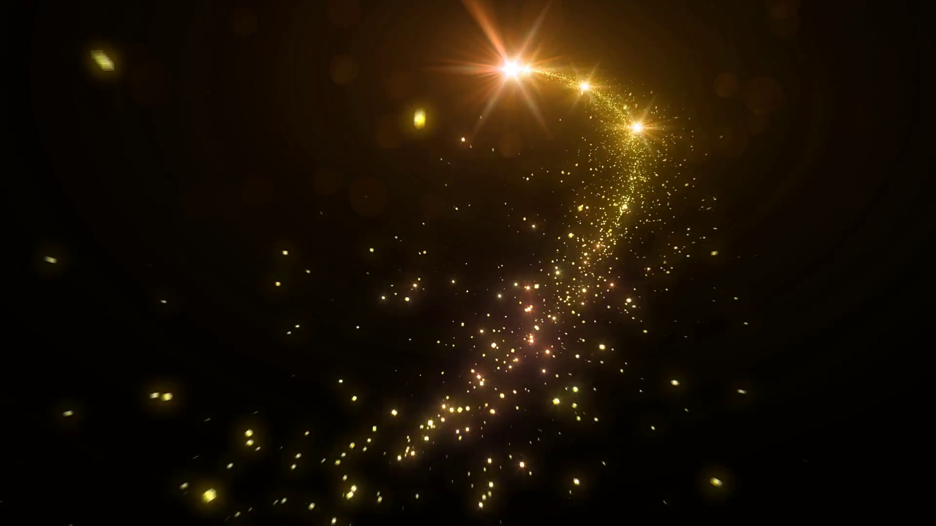 Light flare png sparkle. Lens flares and particles