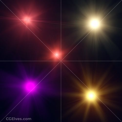 Light flare png sparkle. Pin by cg elves
