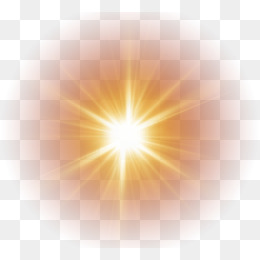 Light flare png yellow. Sun images download resources