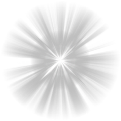 Light sparkle png. Flare corona dynamic roblox