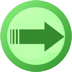 Light green png. File pictogram voting move