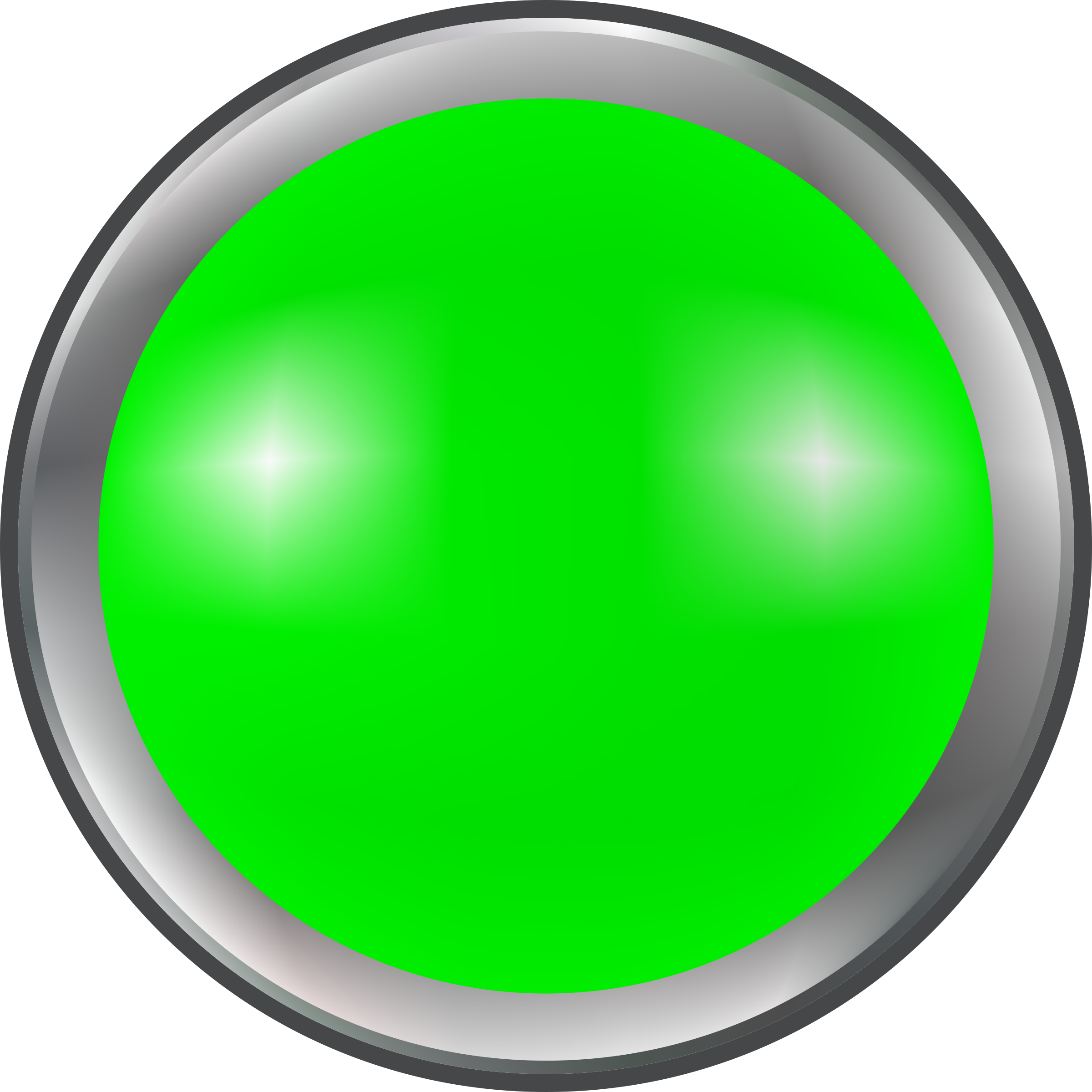 Light green png. Dome on icons free