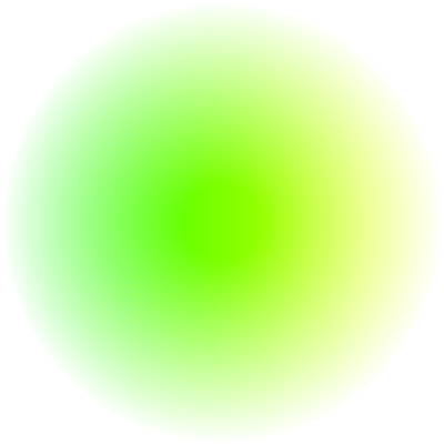 Light green png. Shadow by sugarpaula on