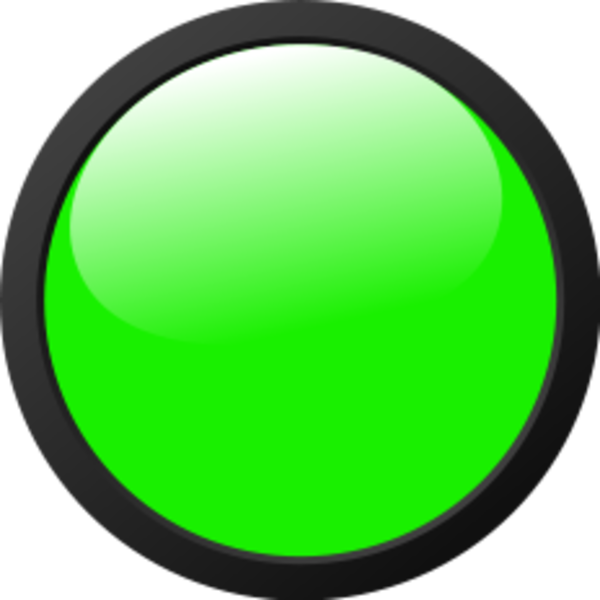 Light green png. Px icon free images