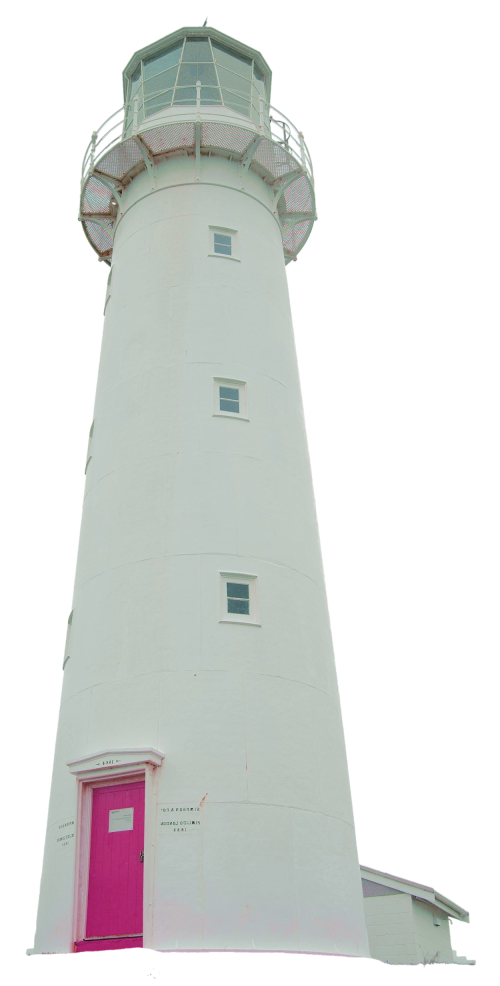 Light house png. Lighthouse transparent image pngpix