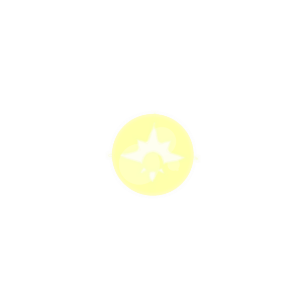 Light orb png. Primal by orin on