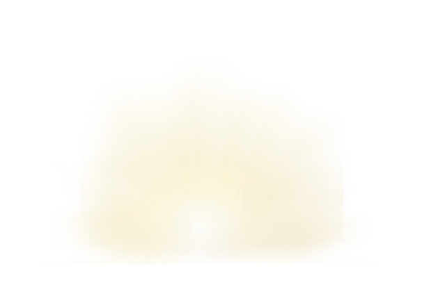 Light overlay png. Index of mapping overlays