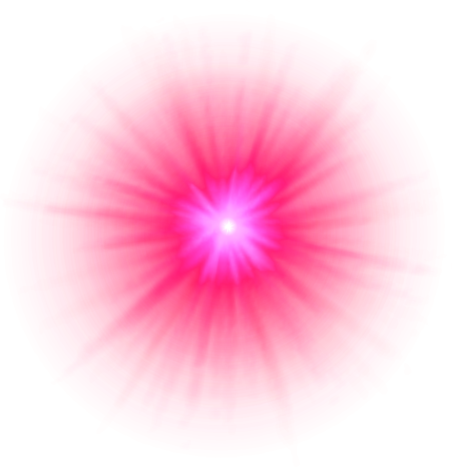 glowing red eye png