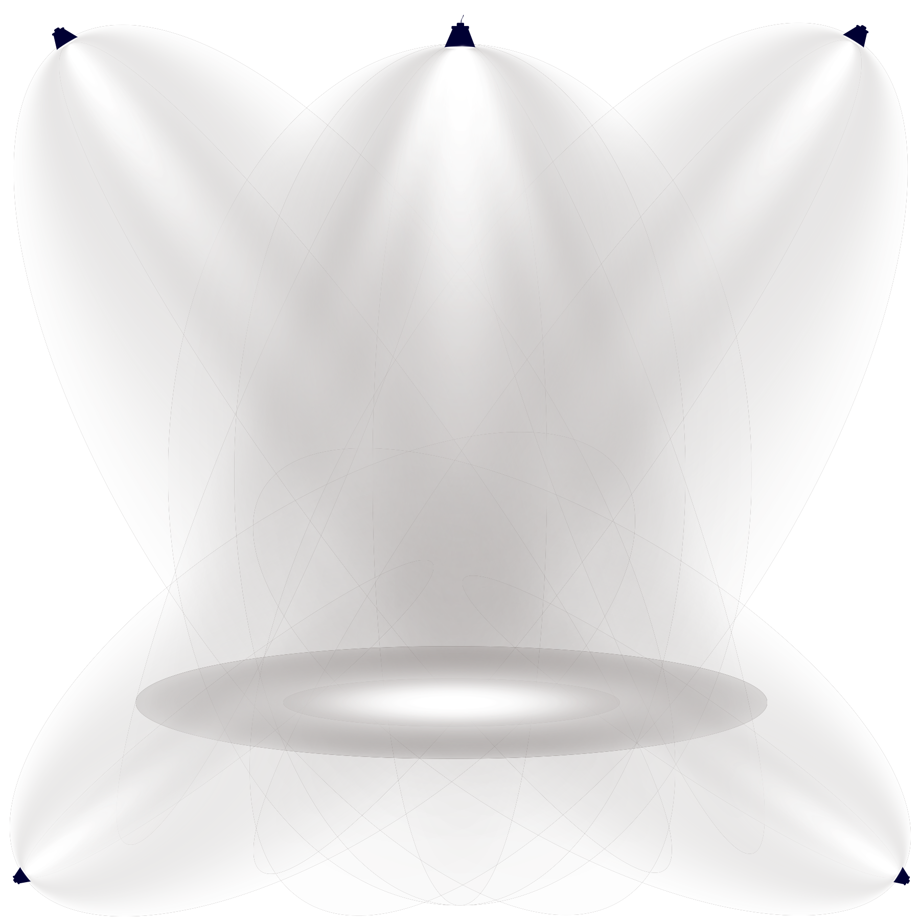 Light png effect. Stage photo arts
