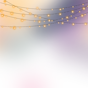 Light png photoshop. Hd images free download