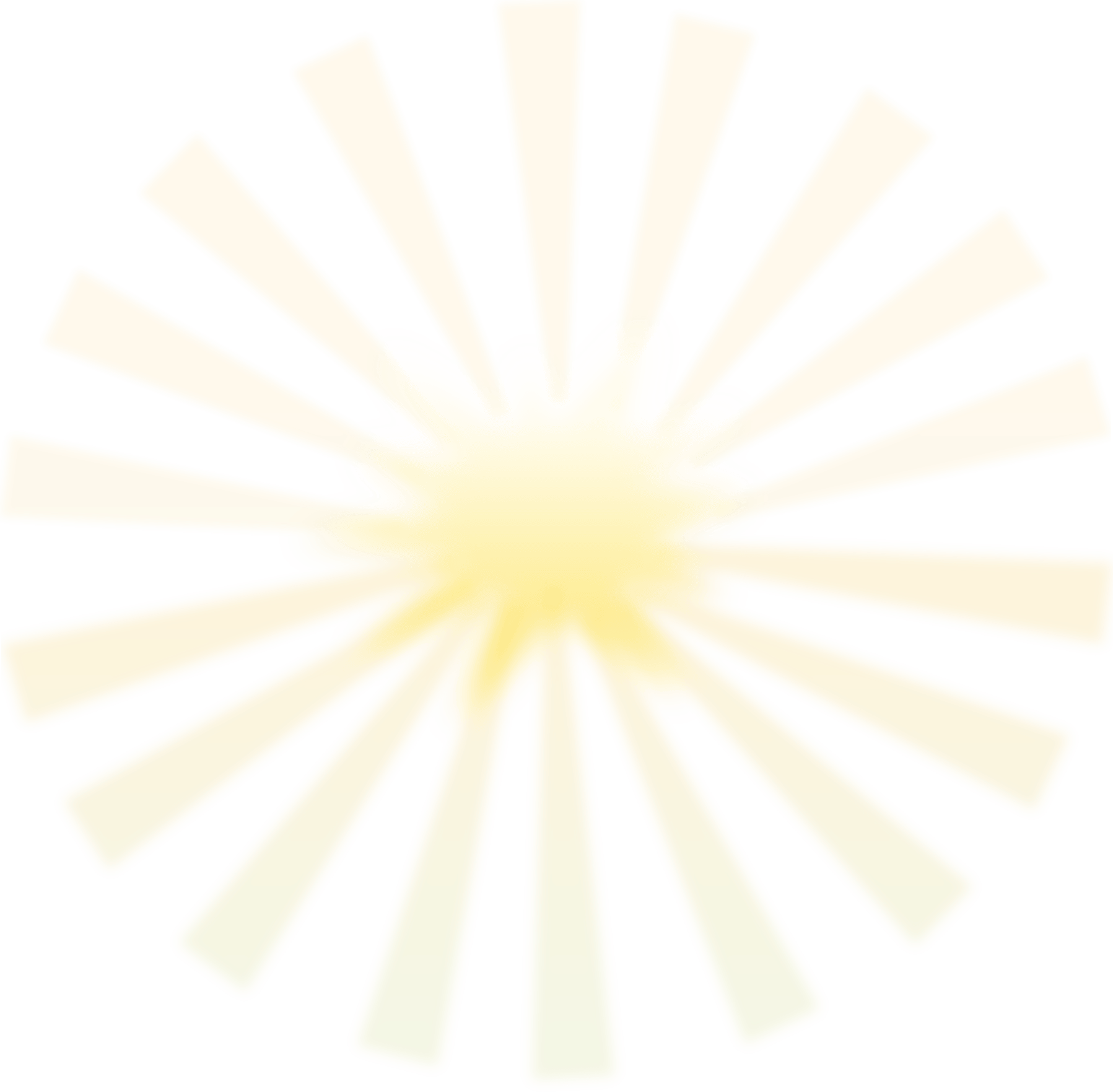 Rays of sunlight png. Hq ray transparent images